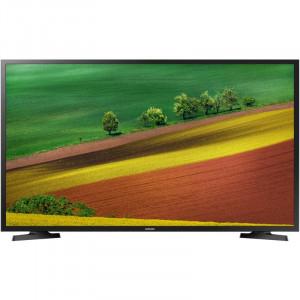 Телевизор Samsung UE32N4500 в Бахчисарайском районе фото